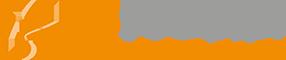 Farmacia Bassano Logo